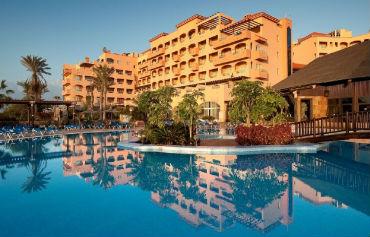 Elba Sara Hotel