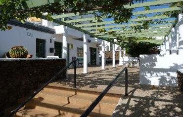Guacimeta Apartments