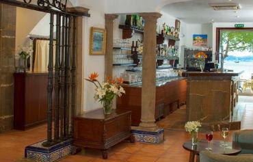 Hoposa Hotel Bahia