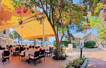 Hotel Astarea Dubrovnik