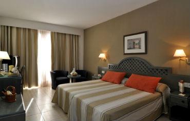Hotel Catalonia Ses Estaques