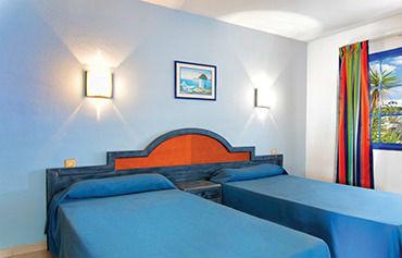 Hotel Puerto del Carmen