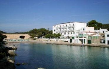 Hotel Xuroy