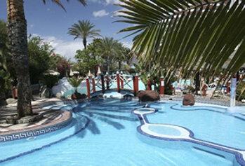 Ifa Continental Hotel Playa Del Ingles Hotels Hays Travel