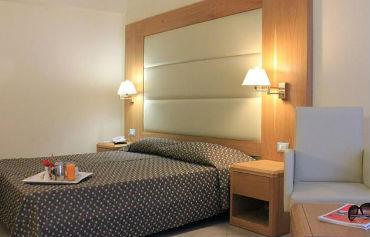 Lindos Royal Hotel