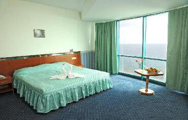 Marina Grand Beach Hotel