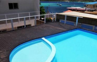 Mariner Club Apartments
