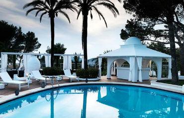 Maritim Hotel Galatzó