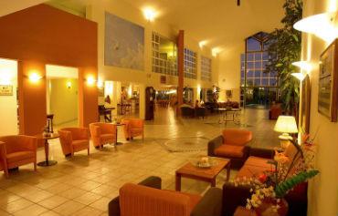 Minos Mare Hotel