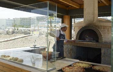 Mitsis Alila Resort and Spa   Faliraki Hotels   Hays Travel