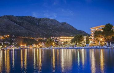 Remisens Hotel Albatros