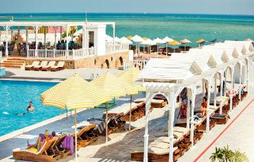 Smartline Colour Beach