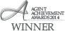Agent Achievement Awards