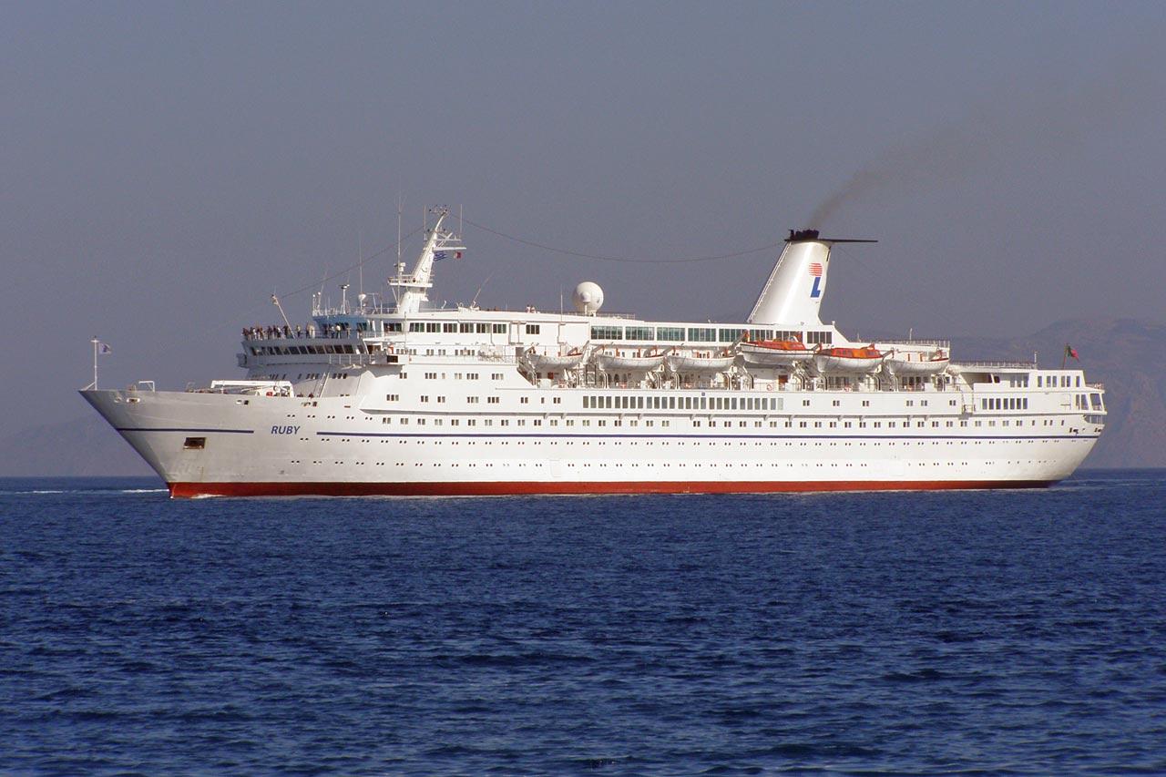 Cruceros Todo Incluido, Ofertas de hoteles económicos - ofertas de Cruceros Todo Incluido