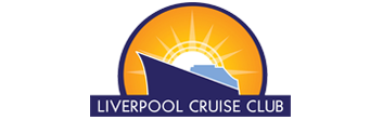 Liverpool Cruise Club