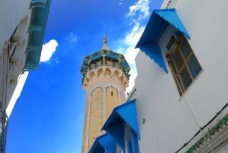 Tunisian Holidays