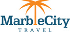 Marble City Travel