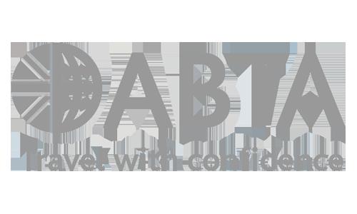 ABTA Bonded P6710