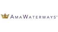 AmaWaterways River Cruises