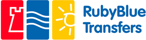 RubyBlue Transfers