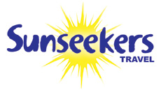 Sunseekers Travel