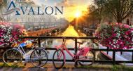 Avalon - Amsterdam