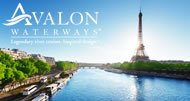 Avalon - Paris