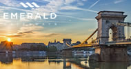 Emerlad - Budapest