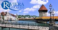 Riviera - Lucerne