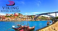Viking - Porto