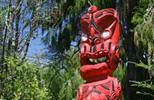 New Zealand escorted tours
