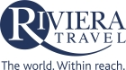 Riviera Travel Europe