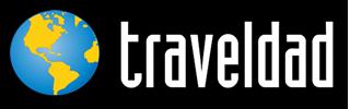 TravelDad