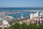 Denia Holidays