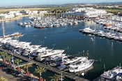 Click to find out more about Holidays to Vilamoura