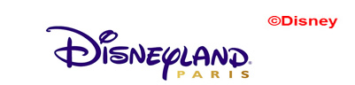 Click for Disneyland Paris »