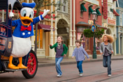 Click to find out more about holidays to Disneyland Paris