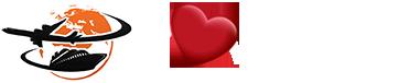 Traveltek Logo