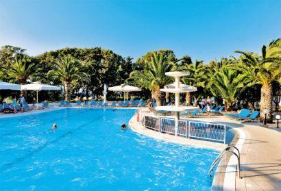 Cheap Holidays To Rhodes Town Rhodes Greece Cheap