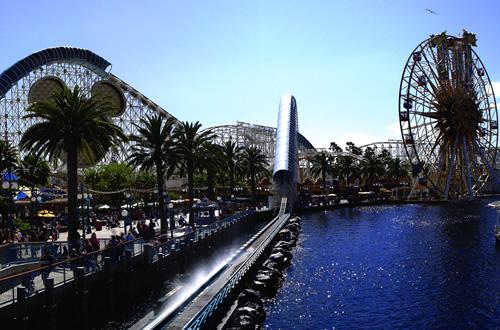 Discount Walt Disney Resort, Florida Holidays