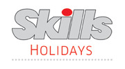 Skills Holidays