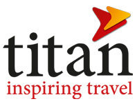 Titan Tours - Number one in escorted holidays and cruises