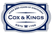 Cox & Kings - escorted group tours worldwide