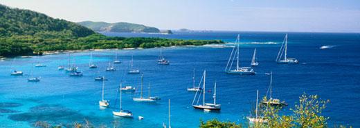 Discount Barbados Holidays