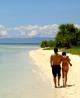 Discount Maldives Holidays