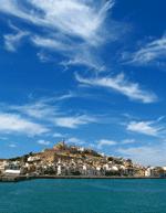 Discount San Antonio Bay, Ibiza Holidays