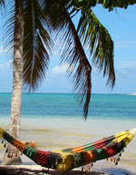 Discount Antigua Holidays