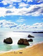 Discount Villamoura, Algarve  Holidays