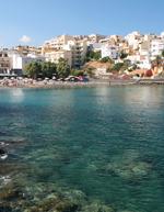 Discount Malia, Crete Holidays