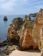 Discount Albuferia, Algarve Holidays